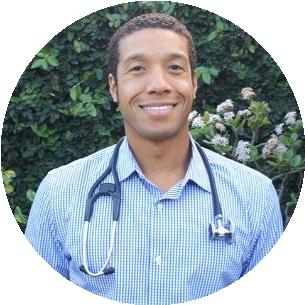 Fred C. Brewer IV, DVM, DACVIM (Cardiology)