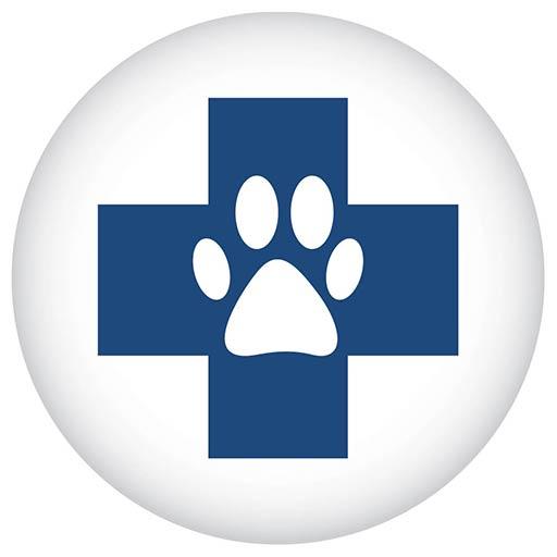 http://newportcenterah.com/wp-content/uploads/2017/02/32210-Newport-Center-Animal-Hospital-favicon.jpg